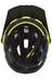 Mavic Crossmax Pro Helmet yellow/black